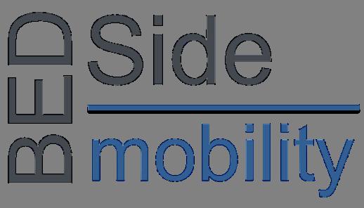 BedSide Mobility